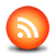 windtrips rss feeds