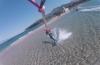 kiteboarding holidays , kitesurfing safaris