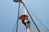 kitesurfing & kiteboarding in Rhode