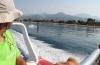 Kiteboarding / kitesurfing trips