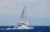 Athena 38 Catamarans Charter in Cyclades