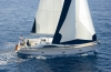 Bavaria 44 Greece