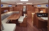 Bavaria 50 Cruiser  saloon