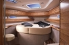 Bavaria 50 Cruiser  sallon2