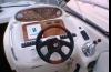 steering Sunseeker Camargue 47