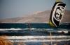 kitesurfing trips / kiteboarding safaris