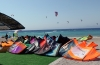 South Dodecanese islands kitetrip