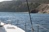 Kite στη Νίσυρο