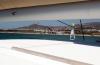 Kitetrips in Paros