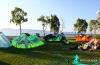 Pefki Evia kiteboarding trip