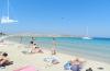 Kitetrip in Cyclades