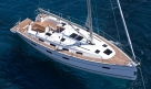 Bavaria 40 charter in Greece